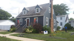 After EDRI Siding/Roofing 7a