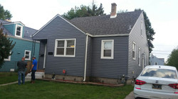 After EDRI Siding/Roofing 7c