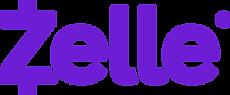 ZelleLogo.png