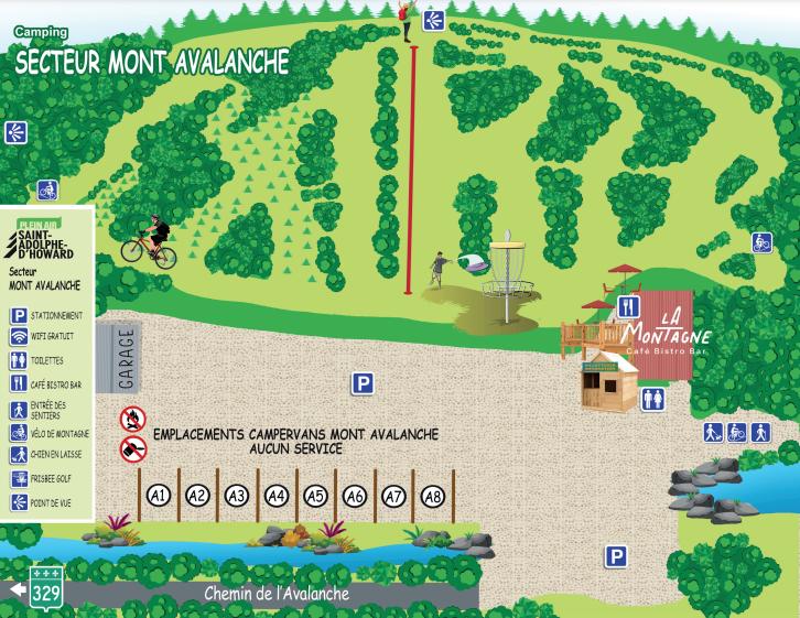 Plan secteur Mont-Avalanche.PNG