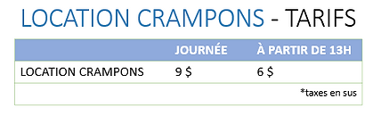 Location crampons 2020.PNG