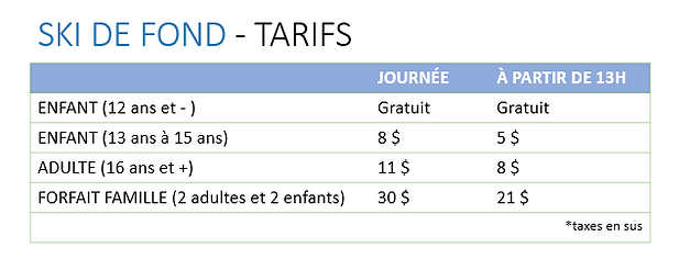 Ski tarifs 2020.PNG