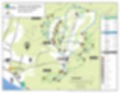 Carte_Sentier_VéloMont_StAdolphe2019_Pag