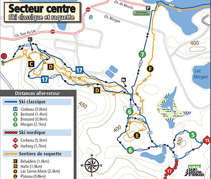 Sentier - secteur centre.PNG