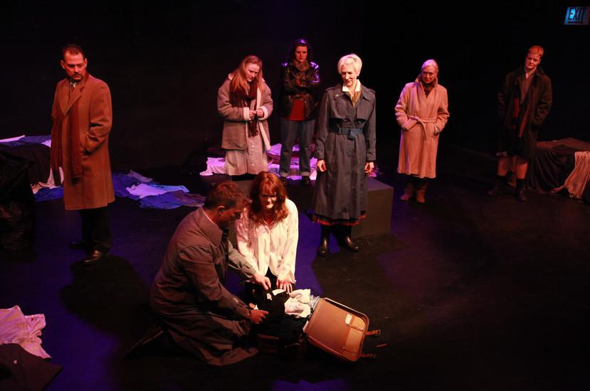 The Women of Lockerbie (3).jpg