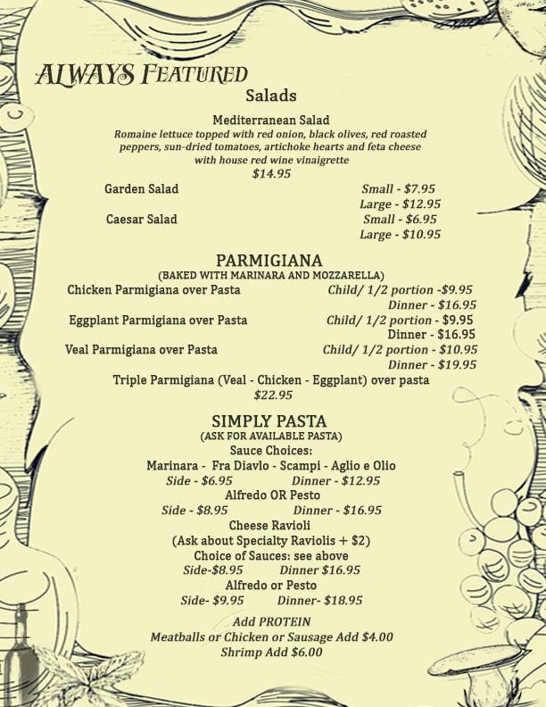 always menu.jpg