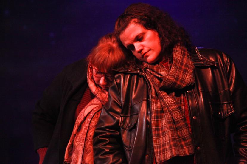 The Women of Lockerbie (4).jpg