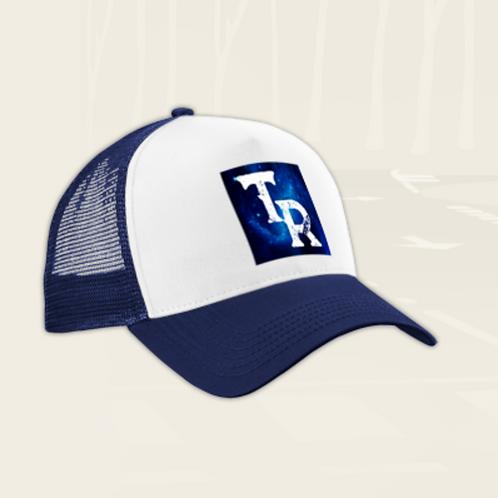 Tobin Rock Trucker Hat
