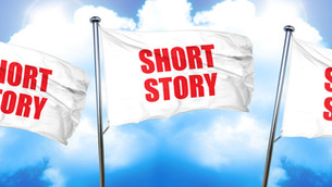 What Happened - The Short Story