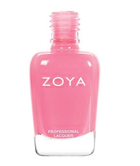 Nail Polish - Zoya