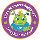 SMA17_Approved_Seal_2-01.jpg