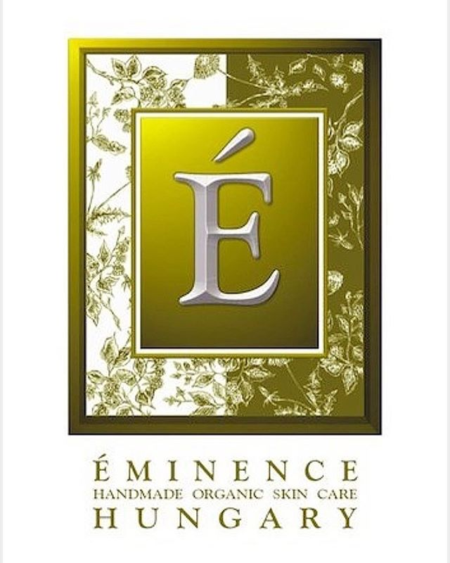 Skin Care - Eminence Organic