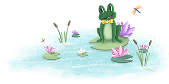 Finny the Frog (3).png