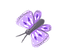 Butterfly (2).png