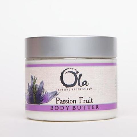 Ola Tropical Apothecary