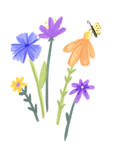 Flowers (2).png