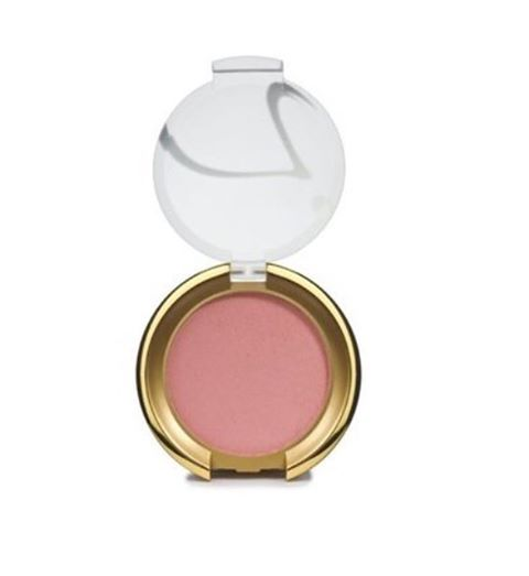 Blush - Jane Iredale