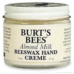 Almond Milk Hand Cream