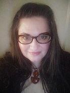Victoria Miller, CMT