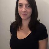 Theresa Rothstein
