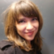 Tina Taylor, CMT
