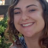 Scarlett Russell, CMT