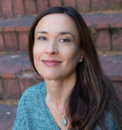 Jessica Biedron, CMT