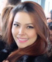 Wendy Thanapolrat