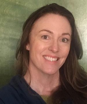 Julia Penrose, CMT