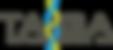 Taiga_Logo_vF.png