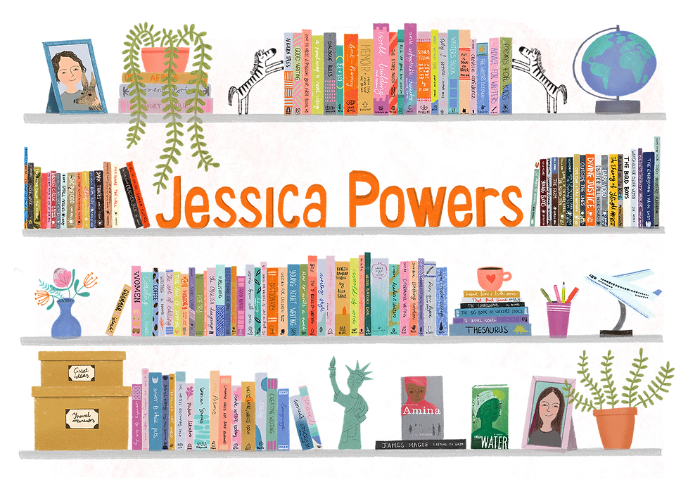 book-shelfNBsml.png