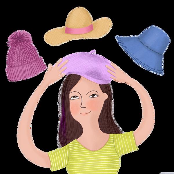 jessica hats.png