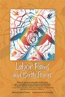 LaborPains&BirthStories.jpg