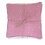 Thumbnail: Lingettes lavables Nuova Era x 5