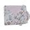 Thumbnail: Couverture d'emmalloitage