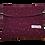 Thumbnail: Pochette de rangement