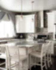 Home (1 of 124).jpg