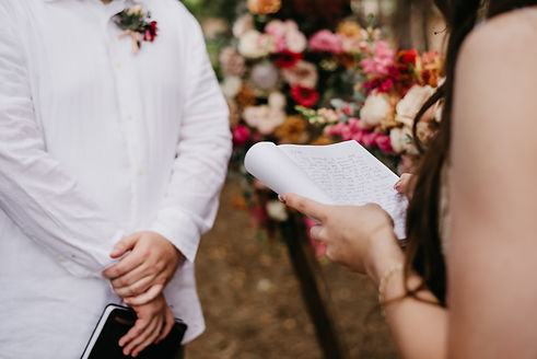 weddingday (37 of 237).jpg