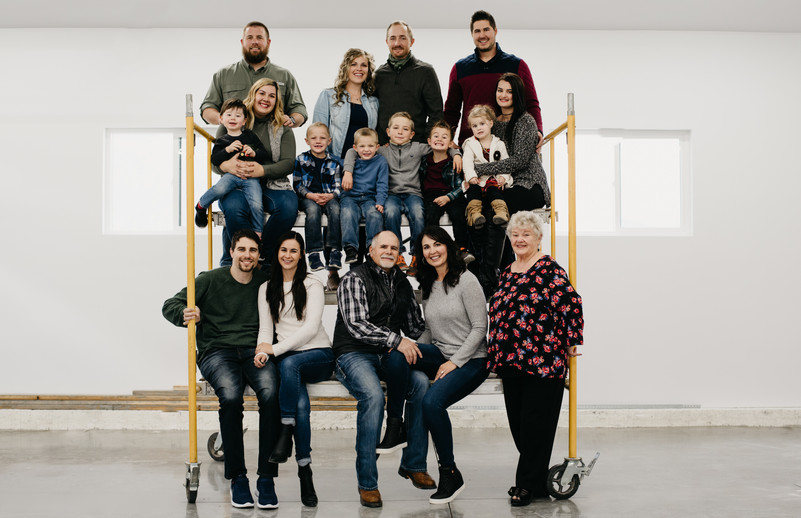 family (8 of 53).jpg
