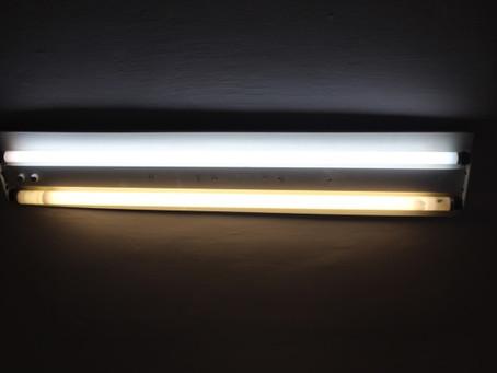 5 мая отключение электроэнергии