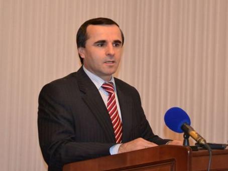 Бывший премьер-министр Молдовы намерен баллотироваться на пост главы государства