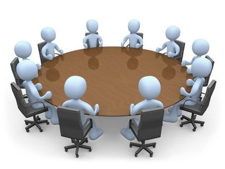 В  Вулканештах 20 января состоится экстренное заседание городского Совета