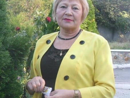 Председатель Совета Мухина О. проигнорировала общение с патентообладателями