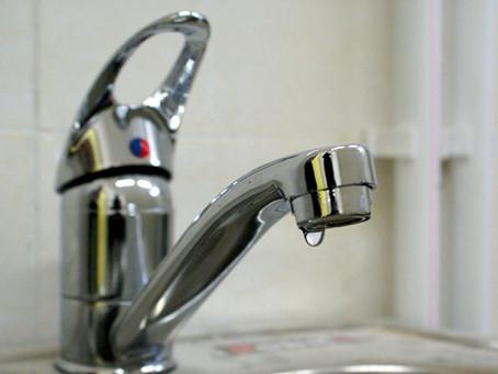 Советники- социалисты поставили под угрозу подачу воды в городе Вулканешты