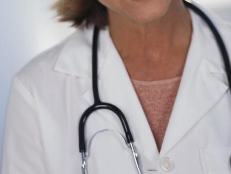 Острая нехватка медсестер