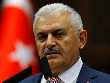 Премьер-министр Турции посетит Гагаузскую автономию с официальным визитом