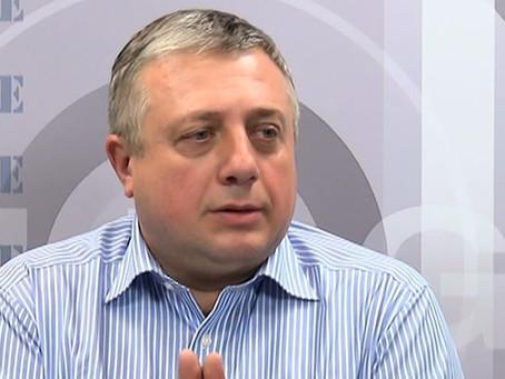 Тулбуре: Своим заявлением ЦИК подтвердила массовую фальсификацию парламентских и местных выборов