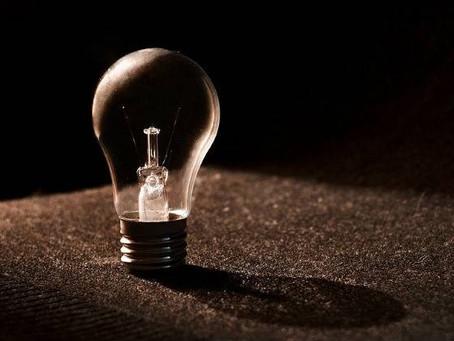 На некоторых улицах 2 марта будут осуществлены перерывы поставки электричества