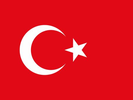 В Турции продлили ограничения для туристов