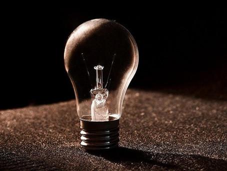 На одной из улиц города Вулканешты 24 ноября будут осуществлены перерывы поставки электроэнергии